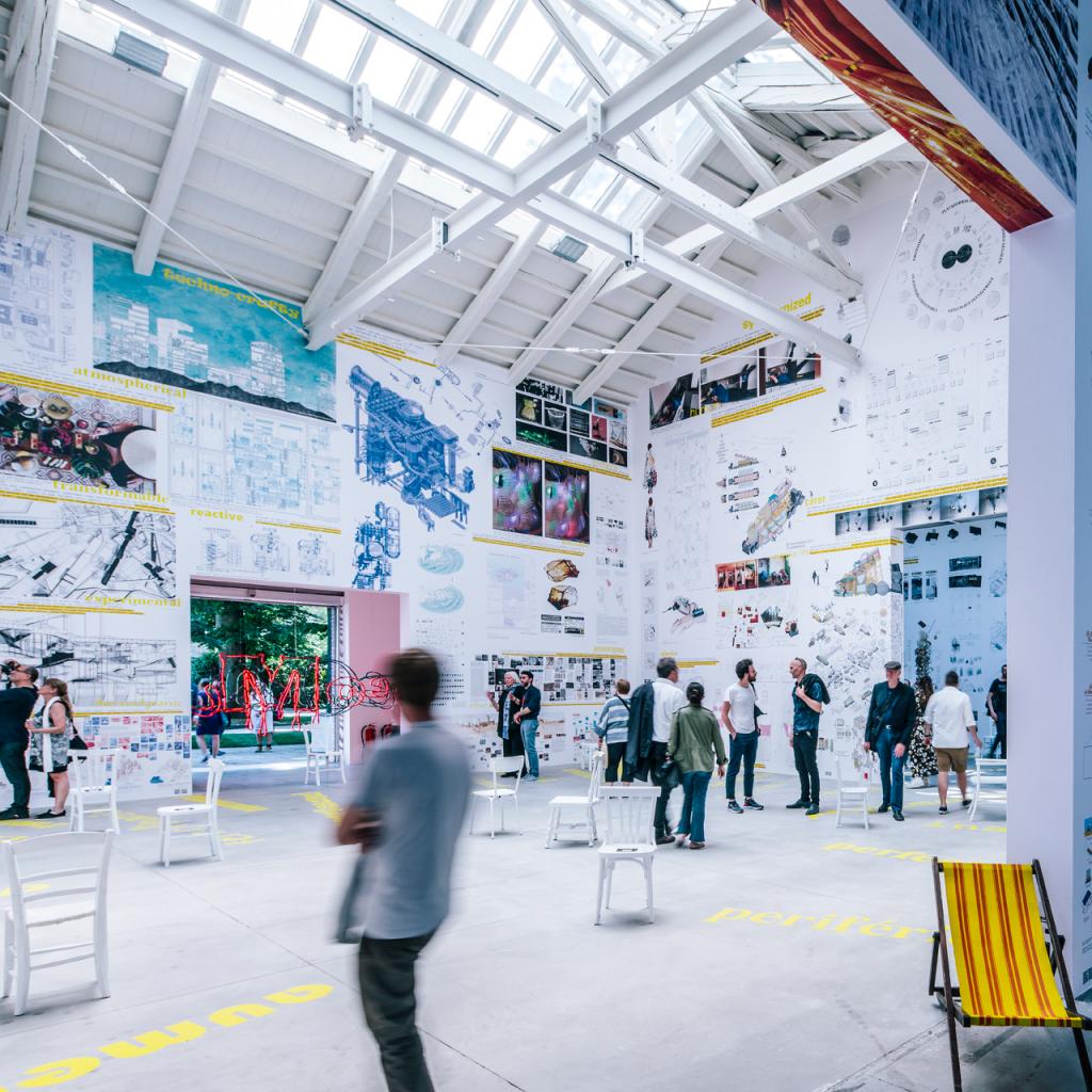180524-Biennale-Spain-BECOMING-028_square
